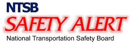 NTSB_Safety_Alert_Logo