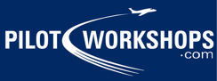 PilotWorkshops