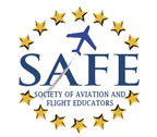 SAFE_color_sm