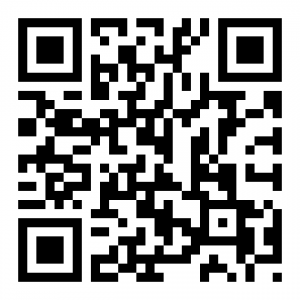 Scan with your phone for news updates at AirVenture