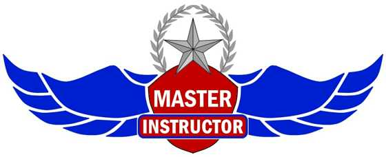 Master_Instructor_Logo