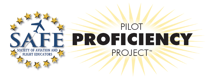 Pilot-Proficiency-Logo-300-