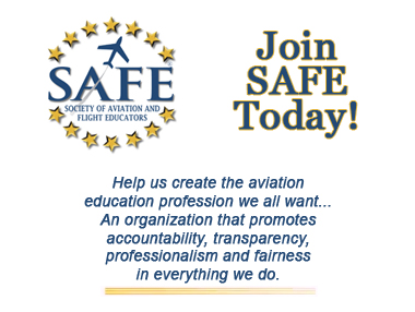 Join SAFE