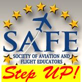 SAFE_StepUp